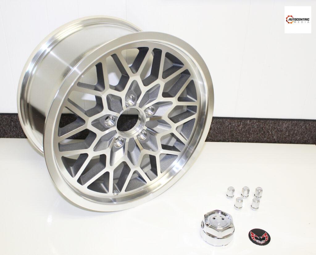 snowflake wheels